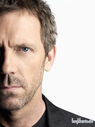 house md 13. House M.D