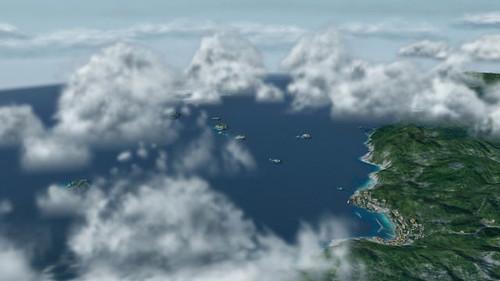 sky (9).jpg