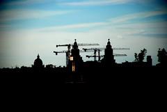 Liverpool (MartyG49) Tags: liverpool 08 capitalofculture