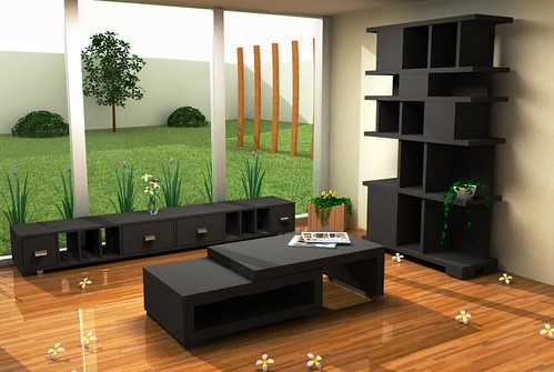 interior design room furniture-254
