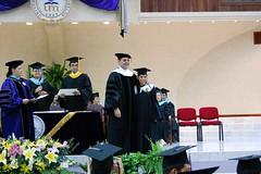DSC_6591.JPG (Universidad de Montemorelos) Tags: de universidad 2008 preparatoria carrillo franco ignacio graduacin montemorelos