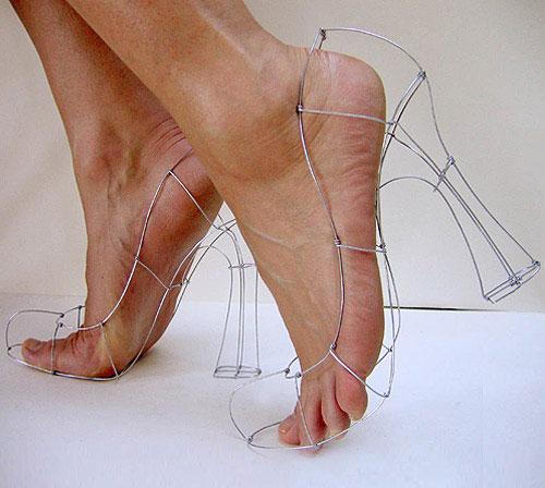 2646325406 df008fb741 Loucos por sapatos