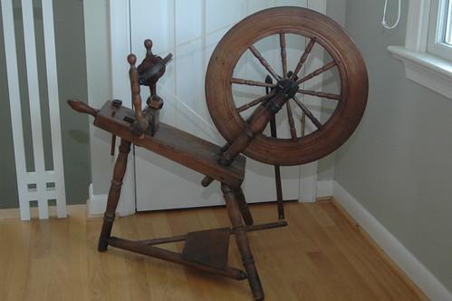 wheel 010