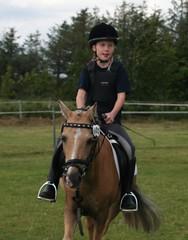 IMG_6866 (Ingrid A.-J.) Tags: reiter pferde reiten nordhackstedt sommerfest2008 rsgsderhof