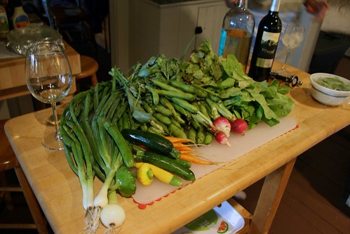 IMG_6322 vegetables