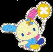 kawaii5 (dunaduna) Tags: tiny cuties