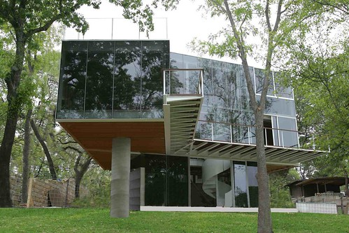 VOLENTE LAKE HOUSE,modern,house,design