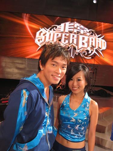 superband 002