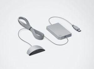 Wii speak (1).jpg