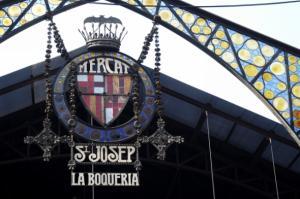 la_boqueria_barcelona
