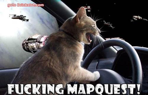 fucking_mapquest