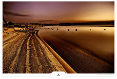 Land Of Sand (Gert van Duinen) Tags: longexposure nightphotography lake water reflections landscape digitalart moonlight uc landschaft dri hdr hdri landschap emsland sandland dutchartist landofsand outstandingshots landschaftsaufnahme superbmasterpiece infinestyle cresk empyreanland gertvanduinen squarecresk