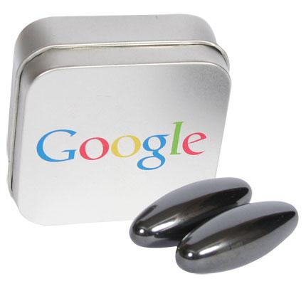 google sonic rocks