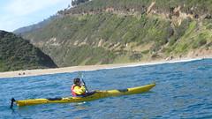 Las docas 073 (macha.cl) Tags: chile valparaiso kayak kayaking ballena macha lagunaverde quintaregion lasdocas surextremo