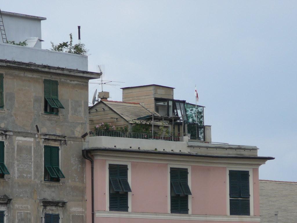 Même sur les toits noryann tags queen orient bateau grecque croisière navire parfums