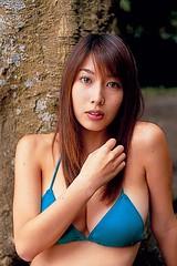 小林恵美 画像15