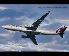 TO LONDON....... (ДĿΚußαisї) Tags: travel sky tourism plane s guillaume 70300mm alkubaisi الكبيسي