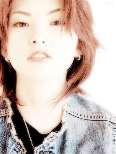 田中麗奈の画像39929