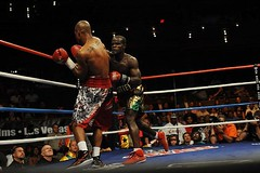 zab judah getting rocked by cottley