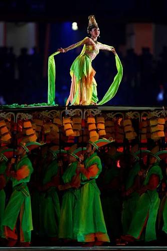 BeijingOlympics-opening1