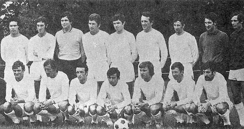 brest 1973