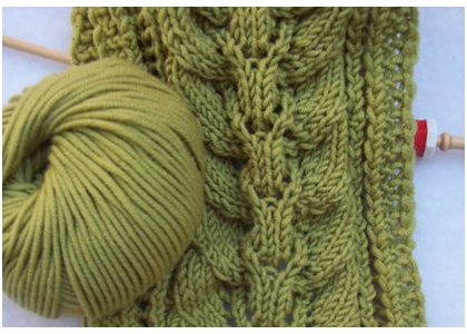 ColumnofLeaves-scarf