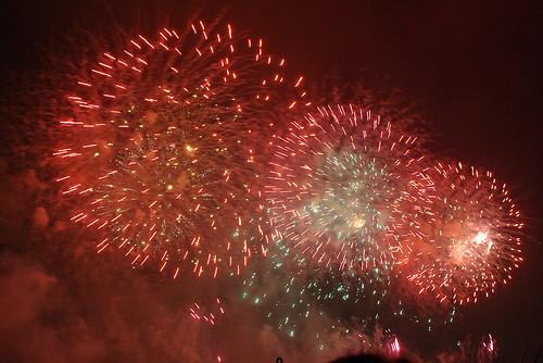 Edogawa-Fireworks2008-3512