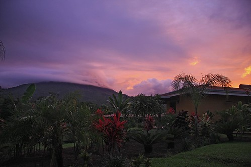 Costa Rica - Día 4 (343)