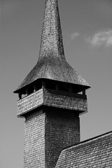IMG_8244 (Adrian Zanfir) Tags: maramures lemn biserici calatorii