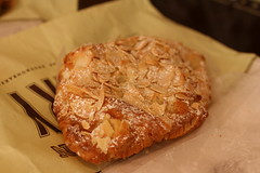 raspberry almond croissant.jpg