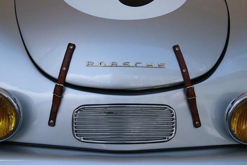 ?1100 VW Golf Mk4 euro slammed radical sr3