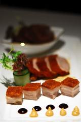 Hong Kong BBQ - (DSC_2096)