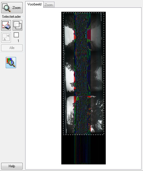 Flickr: Discussing Problem scanning with Epson 4490 in 120