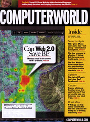 SpatialKey_ComputerWorld.jpg