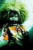 'Aziza' Editorial 06 (elbud) Tags: film canon eos xpro doll cross kodak 5 professional 100 ektachrome processed epn 1on1objectsphotooftheweek azizawebzine 1on1objectsphotooftheweekseptember2008 allrightsonthedollbelongtoalex