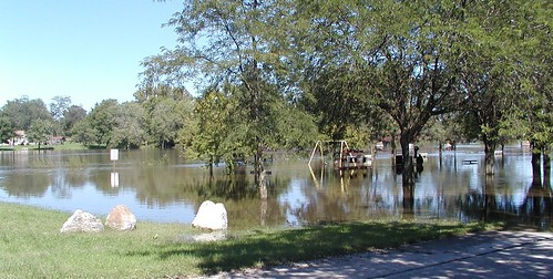 flood9-16-08aromaparkcut