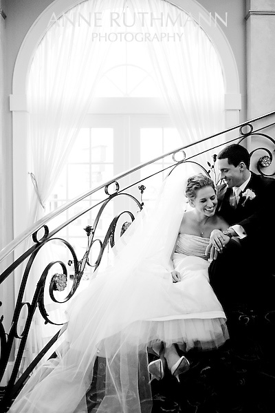Caroline_Dave_Wedding_Portraits-21.jpg