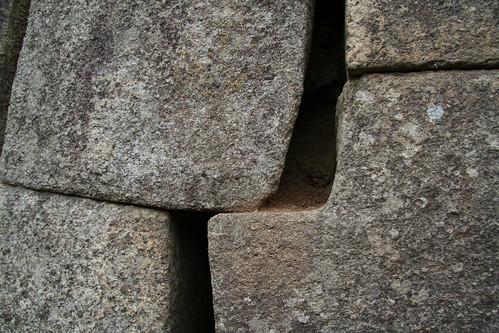 Peru 678