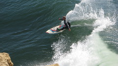 Ripping Steamer\'s Lane IMG_1377.JPG Photo