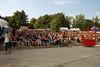 Highfield Festivalgelände 2008