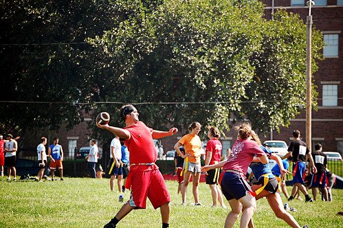 Bioethics Pioneers Flag Football (79)