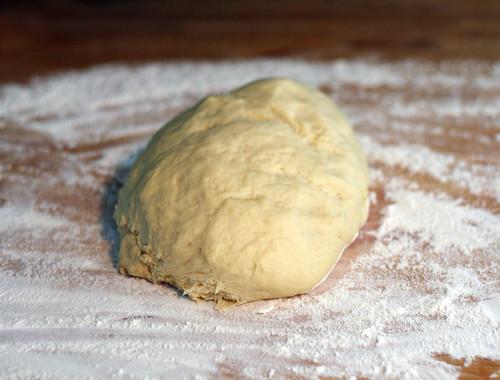 doughnutdough