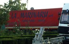 LaMarinaruSRL