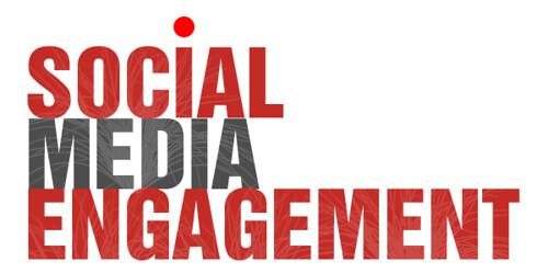 Social Media Stats | Social Media Blog