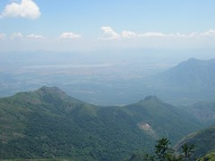 Kodaikanal of India - brought to you by TripsGuru.com