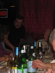 IMG_0642 (ValeriaAmato) Tags: party october dad nj surprise dalto