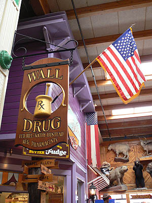 boutiques wall drug.jpg
