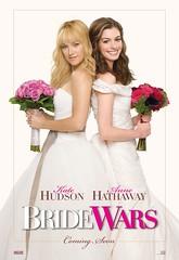 bridewars_1
