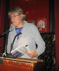 Karen Hueler