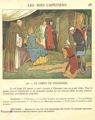 histoire de fr p29
